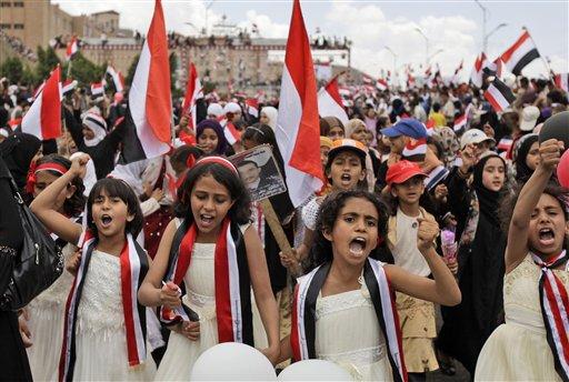 YemenRev