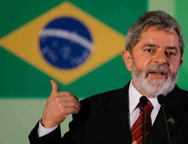 Brazil Future