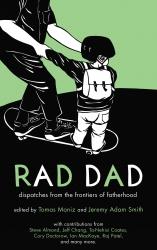 RadDad Review