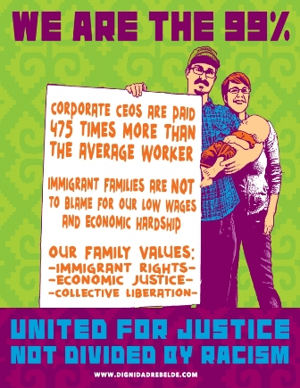 United4Justice