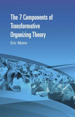 Transformative Org Review